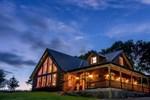 Eaglewood Lodge