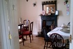 Мини-отель Bayview Bed and Breakfast Warrenpoint
