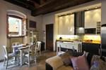 Апартаменты Borgo Lenno