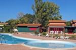 Вилла Villa Ares 2