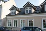 Apartment Silkeborg 14
