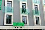 Отель Algiro Hotel
