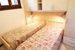 Апартаменты Apartment Monte Nai Cagliari 5