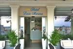 Отель Hotel baia marina