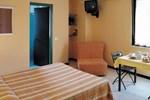 Апартаменты Apartment San Feliciano Perugia 2