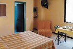 Apartment San Feliciano Perugia 2