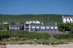 Отель The Strand @ Inch Beach