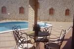 Апартаменты Villa Hermosa