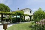 Villaggio Teodorico