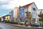 Апартаменты Apartment Moravske Toplice 17