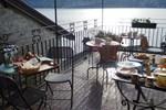 Мини-отель Bed and Breakfast Ca' Nolfi