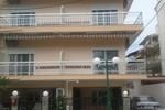 Mpasias Apartments