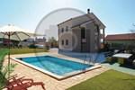 Апартаменты Holiday home Zadar 37