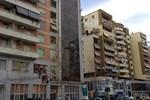 Apartments Tirana