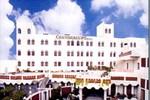 Chandragupt Hotel