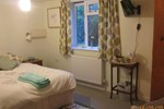 Мини-отель Eversley Cottage Bed and Breakfast