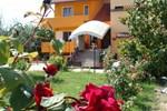 Гостевой дом Residence La Farfalla
