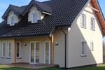 Вилла Villa Wladyslawowo