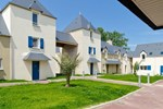 Apartment St-Malo 4