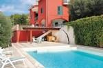 Апартаменты Apartment Perugia -PG- 15