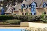 Апартаменты Holiday home St-Malo 2