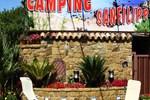 Отель Campeggio Sanfilippo