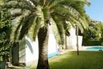 Вилла Villa Pego 2