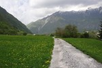 Apartment MT Bovec