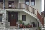 Апартаменты Armonia Sofia Liapi Guesthouse