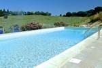 San Rocco Resort