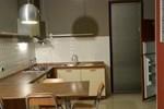 Апартаменты Lunihome