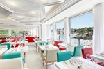Отель Grupotel Ibiza Beach Resort