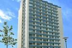 Apartment Cuxhaven 6