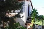 Апартаменты Apartment Krn X Stari