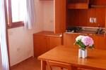 Apartment Porto Azzurro 1