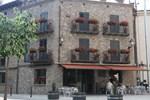 Гостевой дом Fonda Sala