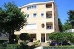 Апартаменты Apartment Pekera Rozi