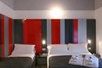 Апартаменты Apartment Riccione Rimini 14