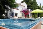 Villa Horizon Bleu