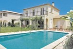 Holiday home Port D'Argeles s. Mer 12