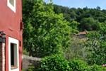 Casa Rural Generosa