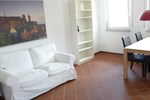 Appartment Herzobase