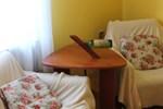 Hangulat Vendégház / Apartman 2.