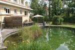Villa Natan - Edouard