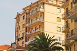 Apartment Imperia 20