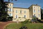 Мини-отель Château Villotte