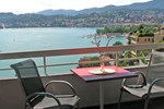 Apartment Lugano 11