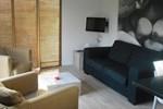 Апартаменты Vakantiepark Schouwenduin