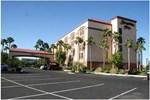 Отель Hampton Inn Glendale-Peoria