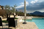 Holiday home Voc.Morotti Montone PG 18